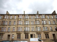 1 bed Flat in 83 Dumbarton Road...