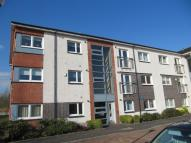 2 bed Flat to rent in 27 Miller Street, Flat 4...
