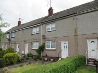2 bedroom Terraced property to rent in 111 Thistleneuk...