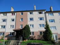 Flat to rent in 4E Langside Street...