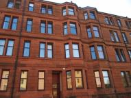 Flat to rent in 15 Greenlaw Road...