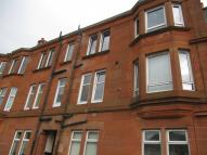 2 bed Flat in 9 Gavinburn Place...