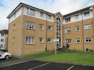 2 bedroom Flat in 1B Queen Elizabeth...