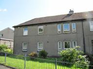 3 bedroom Flat to rent in 96 Roman Crescent...