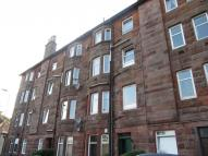 1 bedroom Flat in Meadowbank Street...