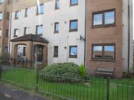 2 bed Flat in 3D Craigton Street...