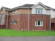 2 bed Flat to rent in 14 Tormore Street...