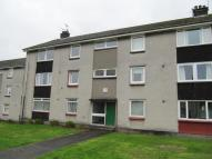 Flat in 29 Freelands Crescent...