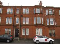 2 bedroom Flat in 5 Gavinburn Place...