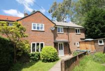 End of Terrace property in Chaloner Road, Lindfield...