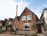 property for sale in The Green, Horsted Keynes, West Sussex