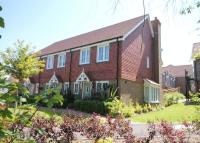2 bedroom End of Terrace property in Langmore Lane, Lindfield...