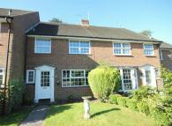 3 bedroom Terraced home in The Welkin, Lindfield...