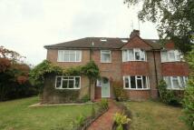 6 bedroom semi detached house in Meadow Lane, Lindfield...