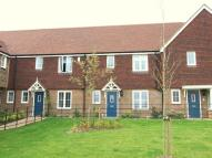 3 bedroom Terraced house for sale in Chilton Grove...