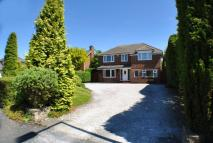 4 bedroom Detached property in Langley Avenue...