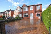 5 bed semi detached house for sale in Brooklands Road...