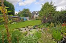Detached property for sale in Chester Road...