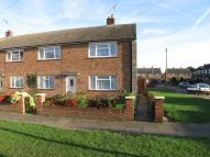 Flat to rent in Aveley