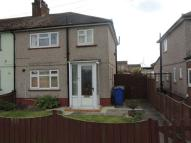 3 bed Terraced property in Tilbury