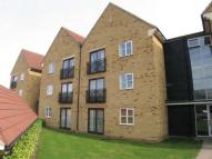 1 bedroom Flat to rent in Chafford Hundred