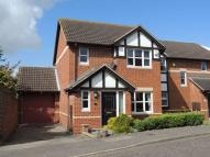 Chafford semi detached property to rent