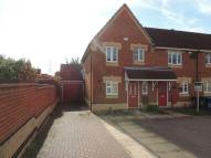 2 bedroom Terraced home in Chafford Hundred