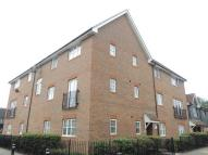 Flat to rent in Purfleet