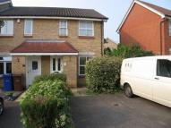 2 bedroom End of Terrace house to rent in Chafford Hundred
