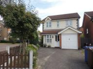 3 bed Detached property in Chafford Hundred