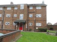1 bedroom Flat to rent in South Ockendon
