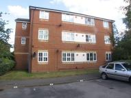 1 bed Flat in Chafford Hundred