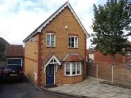 3 bedroom Detached home to rent in Chafford Hundred