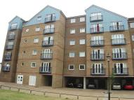 Flat to rent in Grays