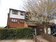 2 bed Flat to rent in Chafford Hundred