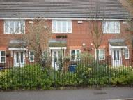 2 bed Terraced property in Chafford Hundred