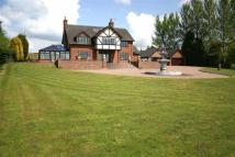 4 bed Detached home for sale in Little Green Head...