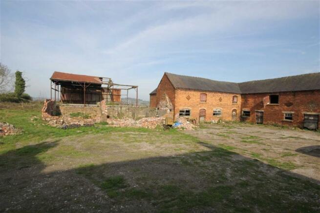 Properties For Sale Cheadle Staffordshire Rightmove
