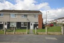3 bed semi detached property for sale in Thorpe Rise, Cheadle...