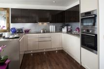 1 bed new Apartment in Dyke Road, BN1