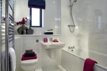 1 bedroom new Apartment for sale in Dyke Road, BN1