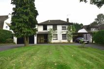 5 bed home for sale in Hendon Wood Lane...