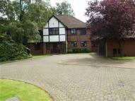 5 bed Detached property in Chartridge Close, Arkley...