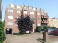 Flat for sale in Copper Beech Court...