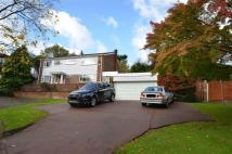 4 bed Detached home for sale in The Pastures, Totteridge