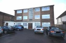 2 bed Flat in View Point, Whetstone