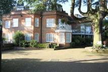 3 bed Penthouse in Wellington House...