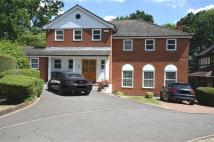 Applewood Close property for sale