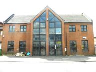 Commercial Property for sale in Mill Street, Slough