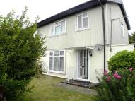 3 bed Terraced property to rent in Frenchum Gardens, Slough